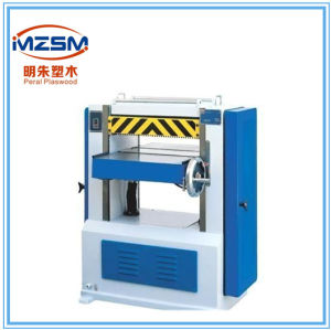 MB Series Woodworking Planer Single-Side Thicknesser Wood Machine pictures & photos