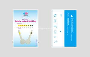 Women BV Test Diagnostic Kits pictures & photos