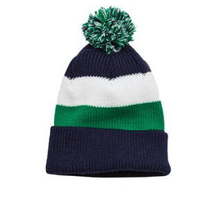 2016 Fashion New Design Hat Cool Style Knitted Beanie Cap pictures & photos