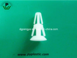 Nylon Spacer Insulating Spacer PCB Spacer Support PCB Board Spacer pictures & photos