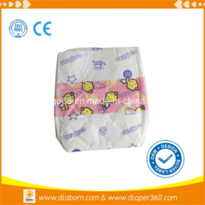 Best Selling Products in Nigeria Camera Baby Diaper pictures & photos
