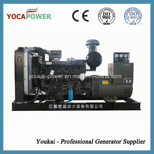 150kw/187.5kVA 3 Phase Power Diesel Power Generators pictures & photos