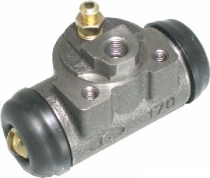 Brake Wheel Cylinder Wc37668