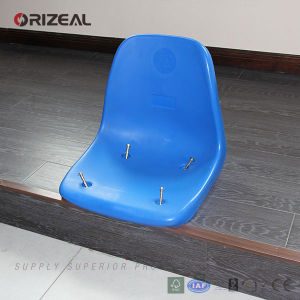 Plastic Stadium Chair Price, Wholesale Plastic Stadium Chairs Price pictures & photos