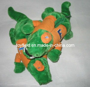 Animal Shoes Slippers Plush Stuffed Animals pictures & photos