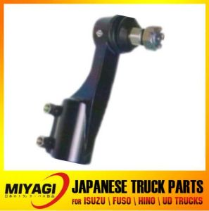 48570-00z05 Rh Tie Rod End 48571-00z05 Lh for Nissan Cw520 pictures & photos