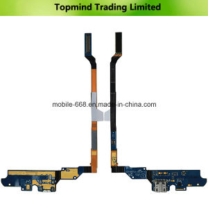 Original Dock Charging Connector Flex Cable for Samsung Galaxy S4 Sgh-M919 pictures & photos