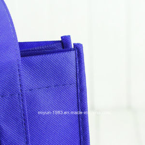 New Design Eco-Friendly Non Woven Bag /Shopping Bag (M. Y. M-013) pictures & photos