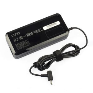 Hot Selling High Quality Laptop AC Adapter for HP pictures & photos