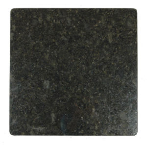 Color Diverse Artificial Stone Solid Surface Tabletop (CT-211A) pictures & photos