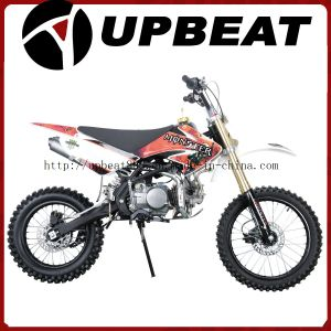 Upbeat Motorcycle 140cc Crf70 Dirt Bike Crf70 Dirt Bike 140cc Crf70 Pit Bike pictures & photos