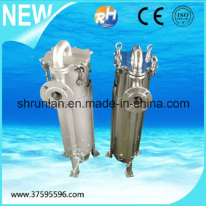 Good Quality Water Filter with Best Service pictures & photos