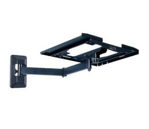 TV Bracket (CH73077) pictures & photos