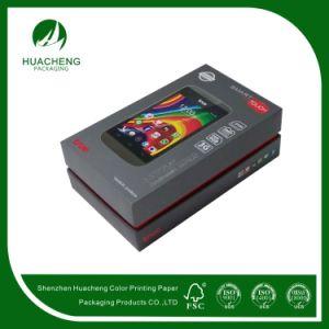 Gift Box/Paper Box/Mobile Box/Lid and Base Box (HC0004)