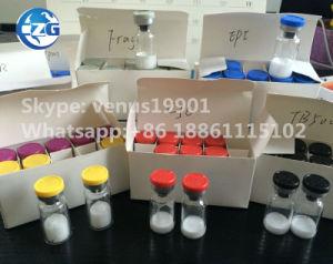 F344 Bodybuilding Human Growth Peptides Dried Freezen Powder Follistatin 344 pictures & photos