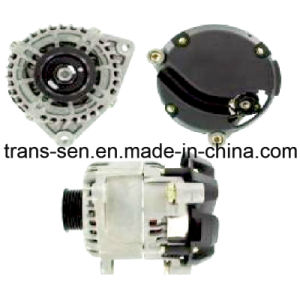 Alternator for Ford Transit Connect (2T1U-10300-CA LRA02852) pictures & photos