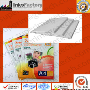 A4 Photo Paper 200g 230g pictures & photos