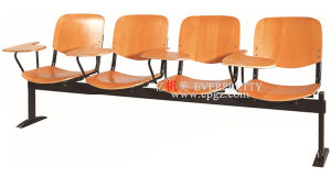 Public Furniture High Quality Waiting Chair Used in Hospital (FS-40) pictures & photos