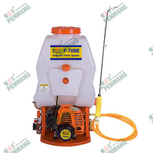 Sprayers / Knapsack Sprayers / Knapsack Power Sprayers (F-708E) pictures & photos