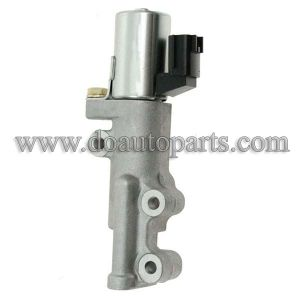 Variable Valve Timing Solenoid 23796-Ea20A (RIGHT) for Nissan Infiniti pictures & photos