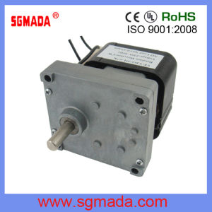 AC Gear Motor (rotisserie motor) pictures & photos