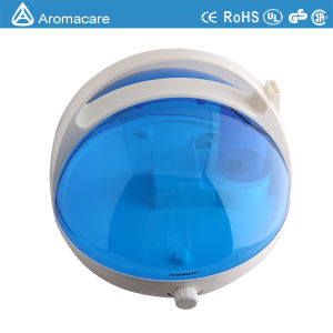 2017 Ultrasonic Air Humidifier (20015B) pictures & photos