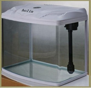 Aquarium Tank Price (HL-ATB46) pictures & photos