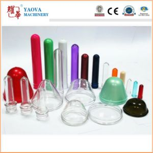 Yaova Pet Preform Stretch Bottles Blowing Machine with Factory Price pictures & photos