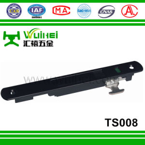 Aluminium Sliding Window and Door Lock with ISO9001 (TS008) pictures & photos