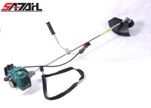 Backpack Cropper with Knapsack Brush Cutter pictures & photos