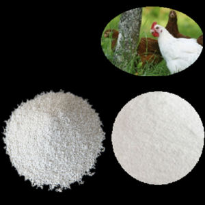 Dicalcium Phosphate 18% Powder or Granular China Supplier pictures & photos