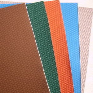 3105 5005 5052 High Quality Coated Aluminium Roofing Coil pictures & photos