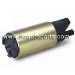 Fuel Pump 0 580 453 477 for Honda, Huyndai, Mazda, Mitsubishi, Suzuki pictures & photos