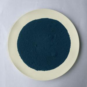 Melamine Formaldehyde Moulding Resin A5 Plastic