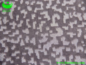 Embossing Sofa Fabric and Curtain Fabric (BS2142) pictures & photos