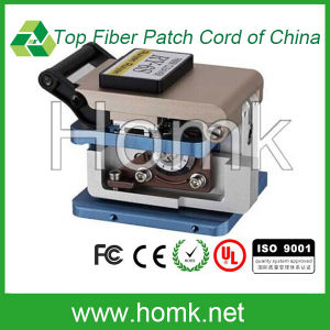 Fiber Optic Cleaver High Imitation of Sumitomo FC-6s pictures & photos