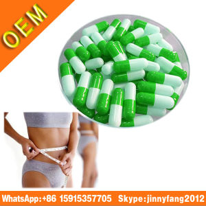 Healthy Strong Effect No Harm Slimming Capsule Weight Loss pictures & photos