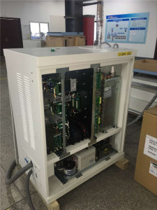 High Frequency X-ray Radiograph System pictures & photos