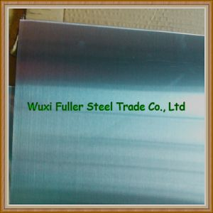 Duplex Stainless Steel Sheet 2205 Color Stainless Steel Sheet pictures & photos