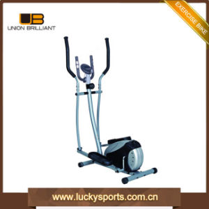 Sale Cheap Workouts Recumbent Bike Bicycle Trainer Benefits Elliptical pictures & photos