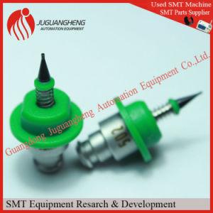E36017290A0 Ke2050 502 Juki Nozzle for SMT Machine pictures & photos