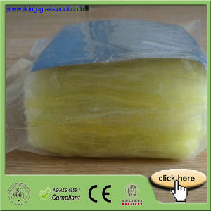 Harga Glass Wool Insulation pictures & photos