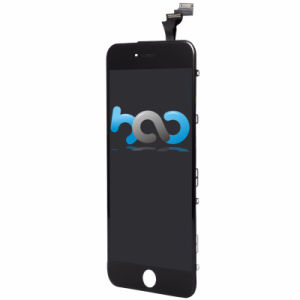 LCD Touch Screen Display for iPhone 6 Plus Replacement pictures & photos