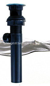Plumbing Parts Sanitary Accessories Bathroom Component pictures & photos