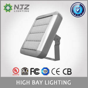 Flb-200 LED High Bay Lighting, Super Bright Industrial Lighting, Daylight/ Pure White, 60/90 Degree LED Flood Lights Highbay pictures & photos