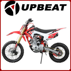 Upbeat Cheap Dirt Bike Crf110 Pit Bike 250cc Motocross pictures & photos