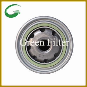 Fuel Spin-on Filter Use for Cnh (84412164) pictures & photos