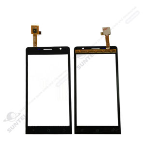 Mobile Phone Repair Touch Screen for Azumi Kl50 pictures & photos