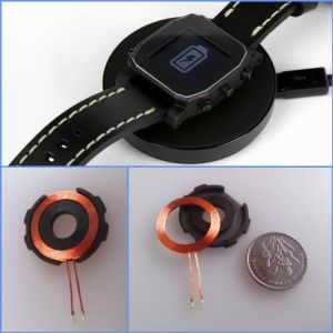 Apple Watch Wireless Charger Coil Transmitter Coil Tx Coil for Apple Watch pictures & photos