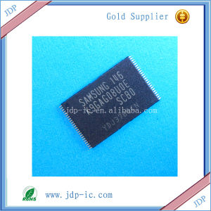 High Quality K9gag08uom-Pcbo IC Parts pictures & photos